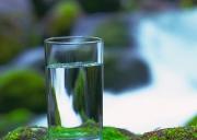 Диеты: водное голодание_2