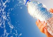 Диеты: водное голодание_3