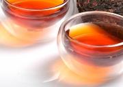 Правила заваривания чая_2