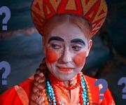 Ошибки макияжа, которые старят_1