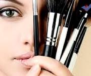 Ошибки макияжа, которые старят_2
