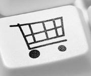 Как эффективно экономить на покупках?_1