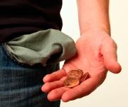 Как эффективно экономить на покупках?_3