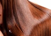 Правильный уход за волосами_1