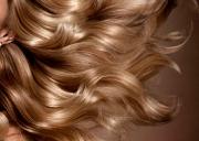Правильный уход за волосами_2