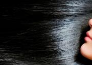 Правильный уход за волосами_3