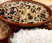 Рис. Ценные свойства и полезные разновидности._1