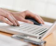 Как быстро раскрутить личный блог _1