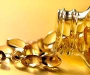 Здоровье глаз: какие витамины нужно употреблять?_1