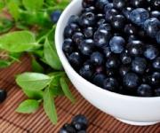 Здоровье глаз: какие витамины нужно употреблять?_3