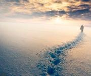 Одиночество: настолько ли страшно это состояние?_3
