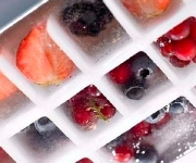 Как лед помогает сохранить кожу красивой и упругой? _1
