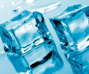 Как лед помогает сохранить кожу красивой и упругой? _2