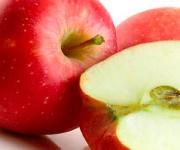 Правила, которые нужно соблюдать после диеты, чтобы снова не набрать вес _1
