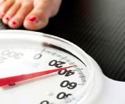 Правила, которые нужно соблюдать после диеты, чтобы снова не набрать вес _3